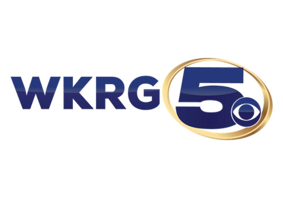 WKRG 5