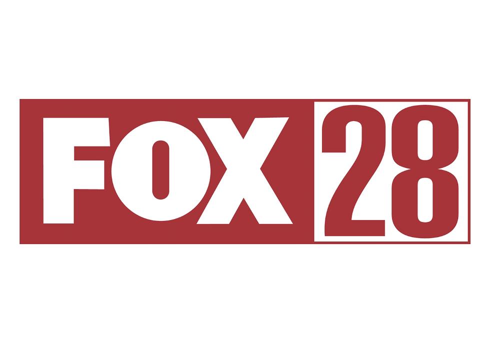 FOX 28
