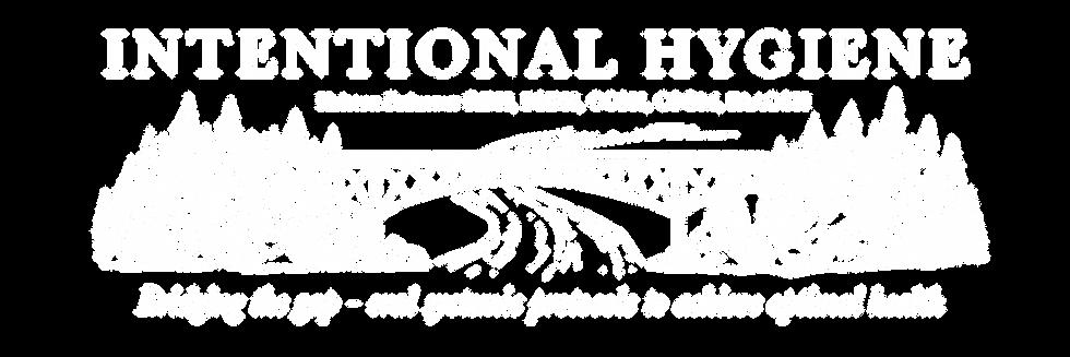 Intentional Hygiene