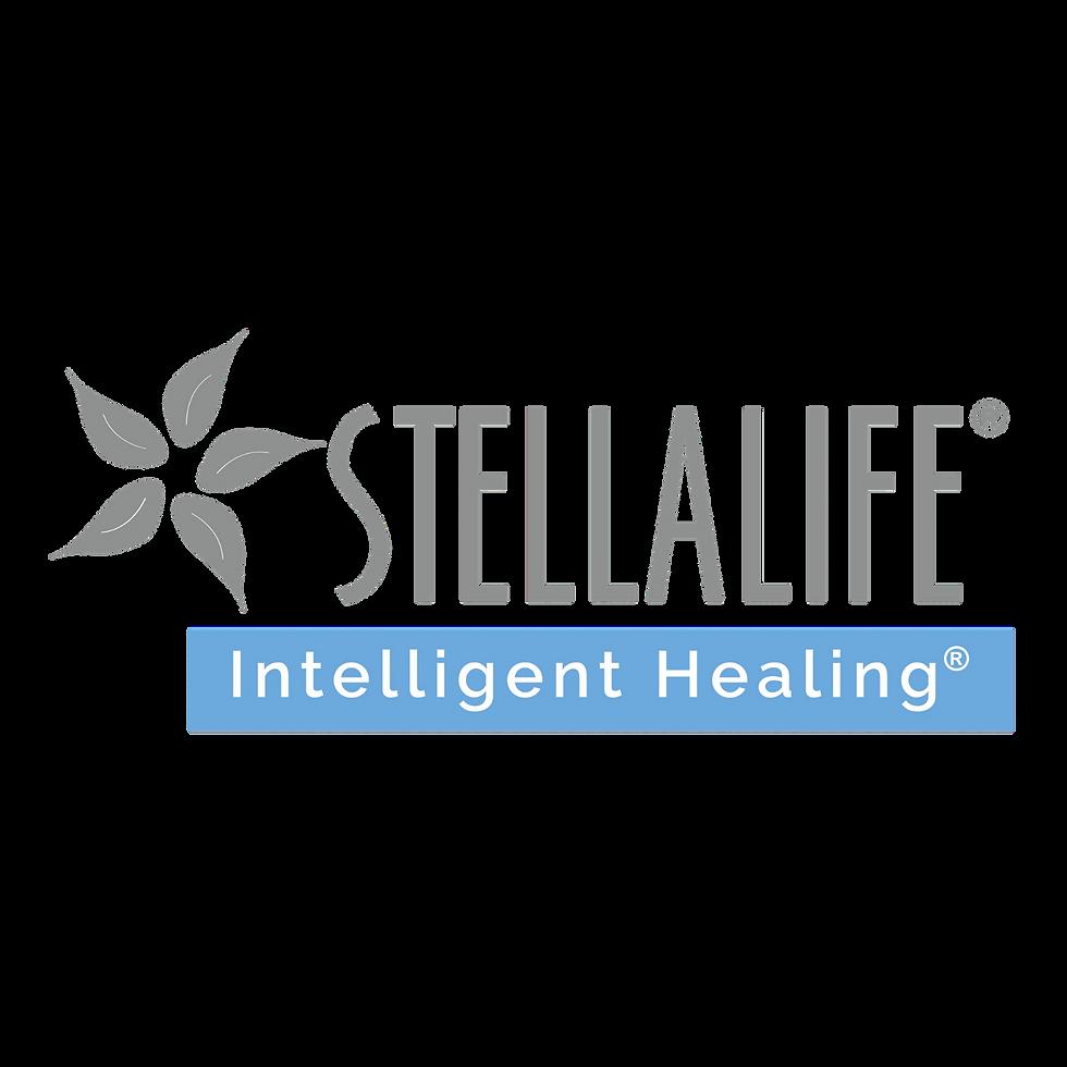 StellaLife