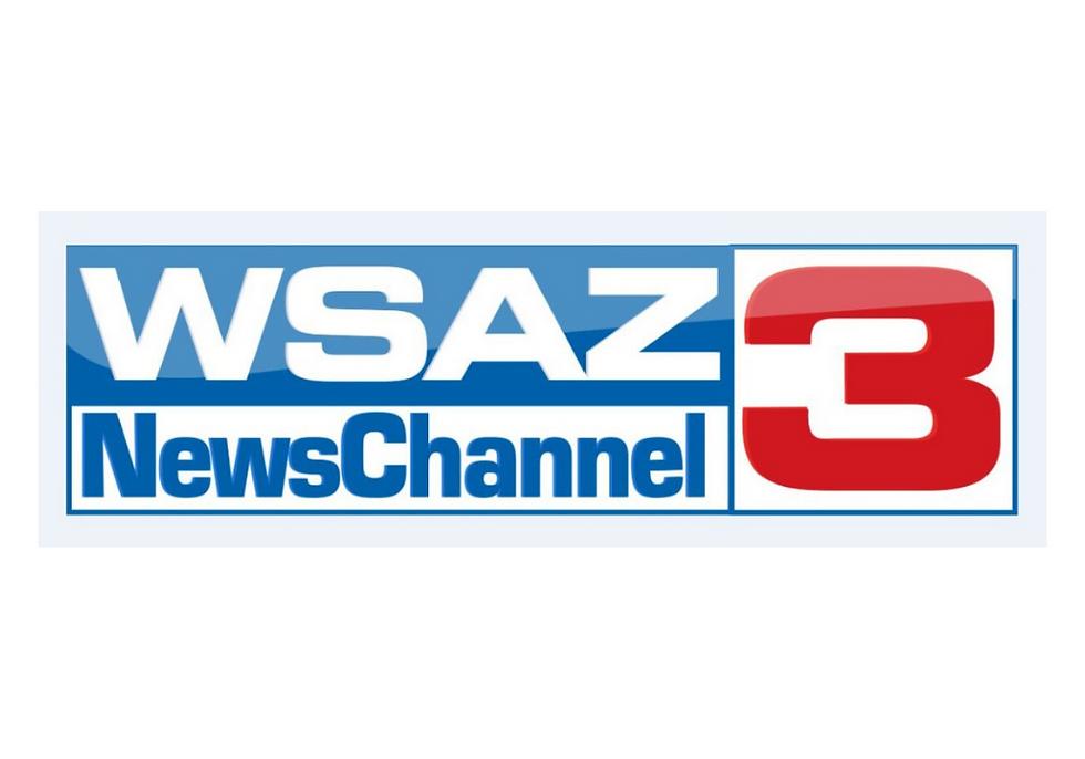 WSAZ News Channel 3
