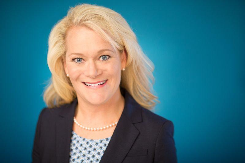 Amy Doneen DNP, ARNP