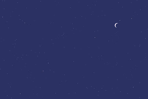Background with moon.jpg