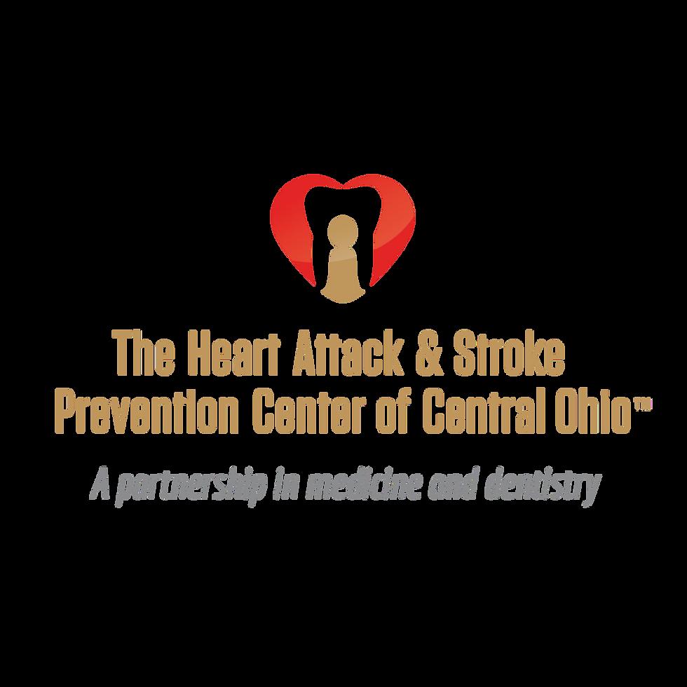 Heart Attack and Stroke Prevention Center of Central Ohio
