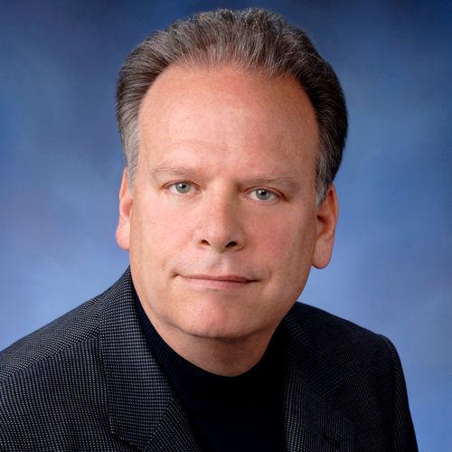 Michael Cohen, DDS, MSD