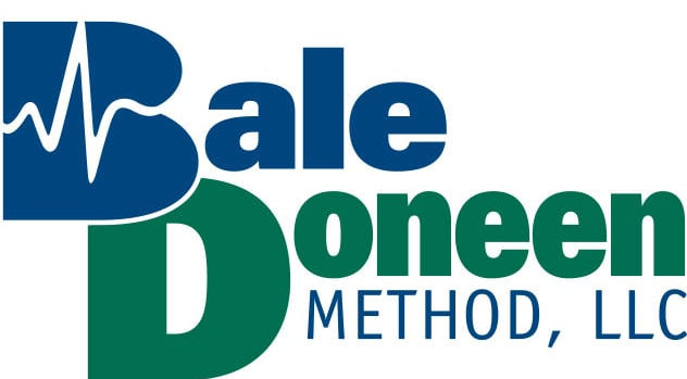 The BaleDoneen Method