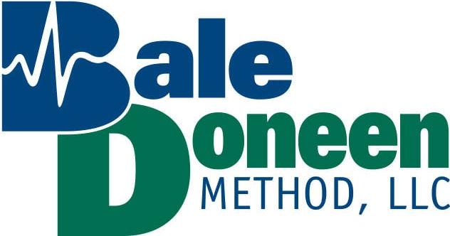 The BaleDoneen Method