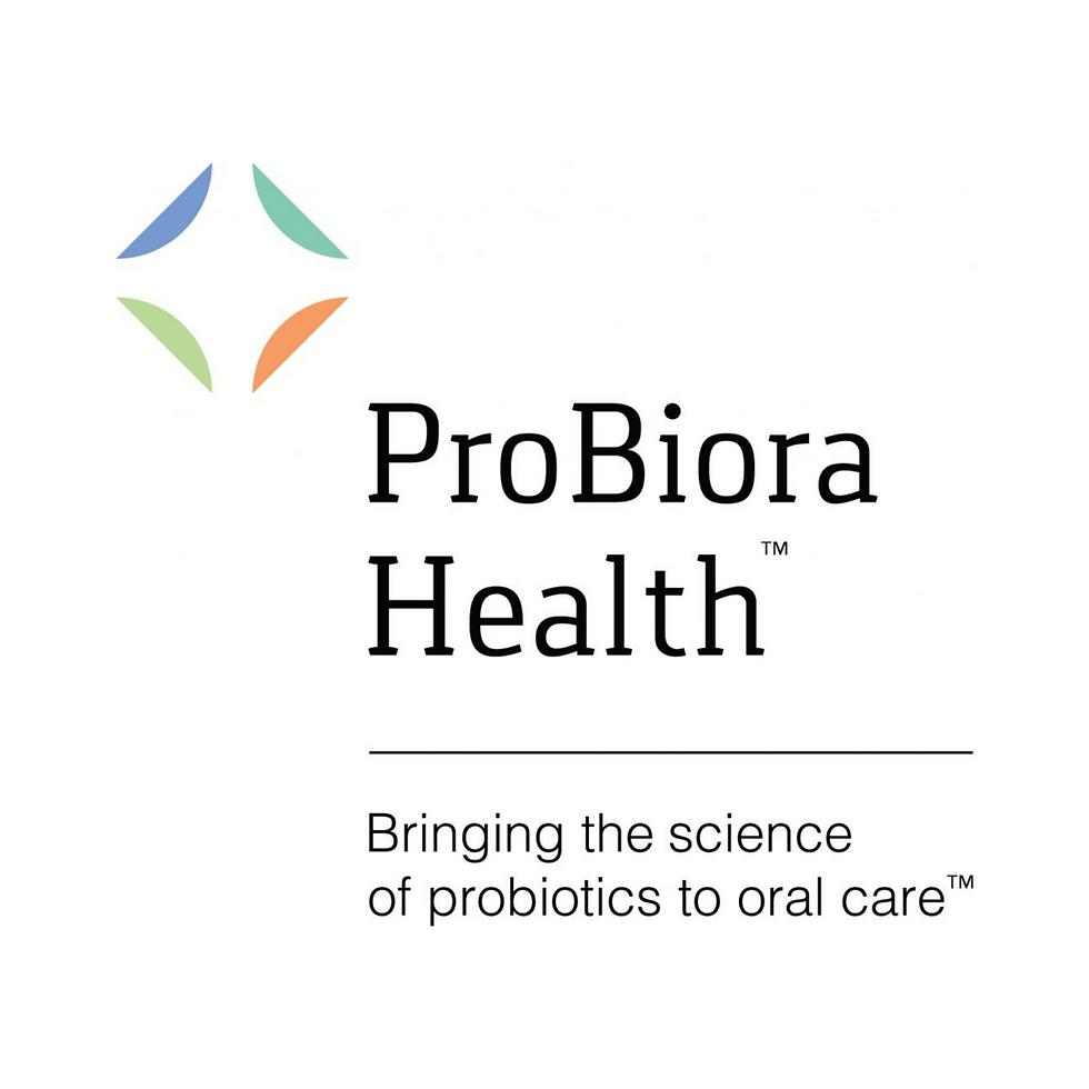 ProBiora Health