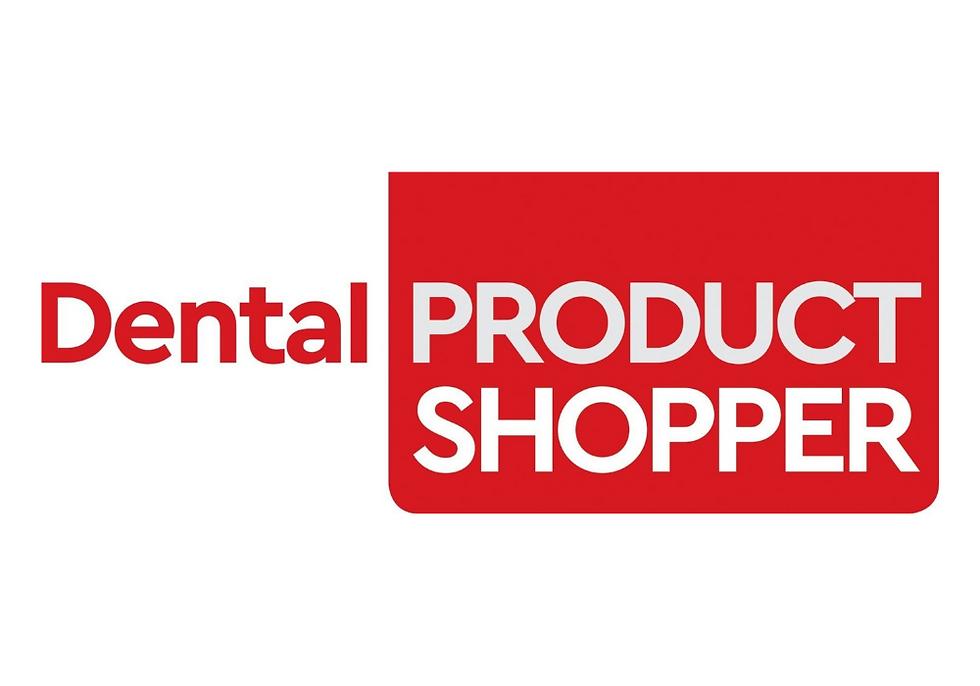Dental Product Shopper