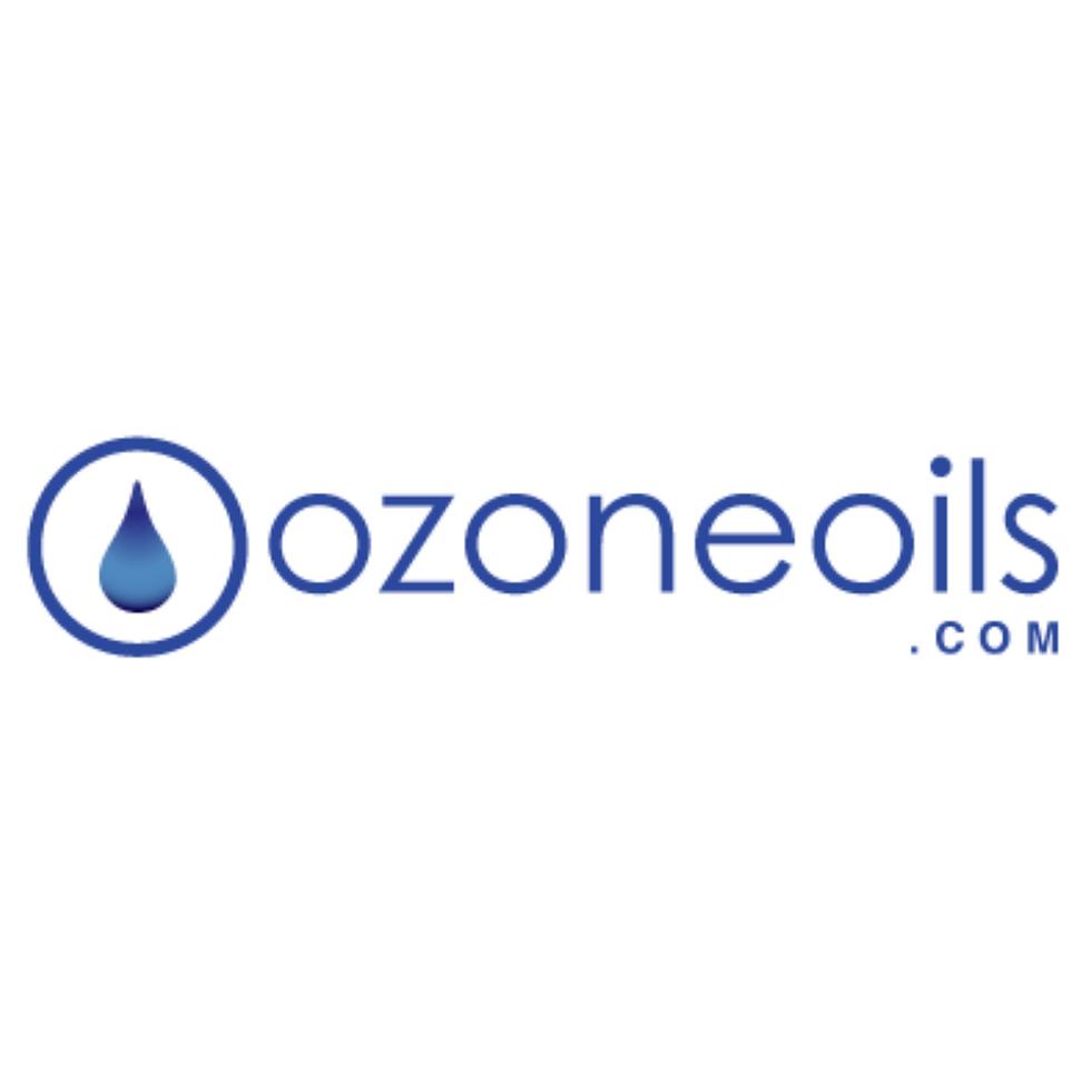 Ozone Oils