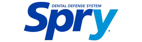 Xylitol Dental Products