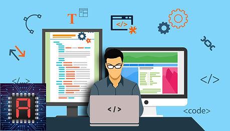 ASP.NET.jpg