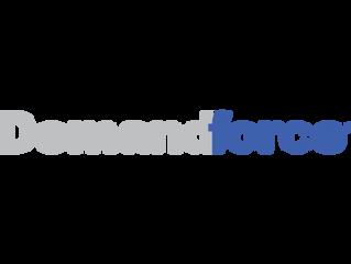 Featured Partner of the Week: Demandforce