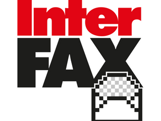 Featured Partner of The Week: InterFAX
