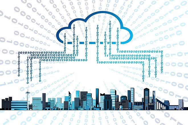 cloud-3843352_960_720.jpg