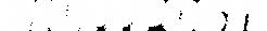 huffpost-logo-white.png