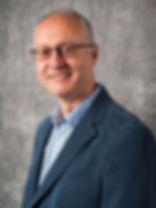 Steve Callaghan, Owner &Managing Director of Eglingtoun Consulting® Ltd