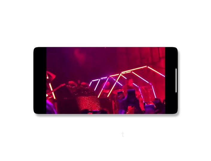 Subs Website App Screenshot.mov.m4v