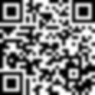 qrcode-2.png