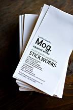 Mog.squared works