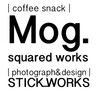 mog2works