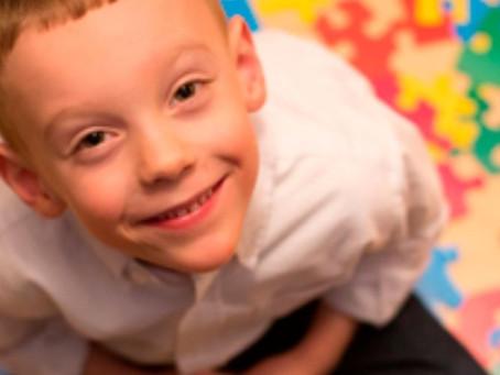 Autismo: do diagnóstico à qualidade de vida