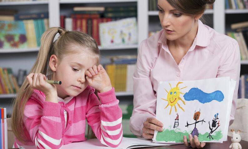 psiquiatra-infantil-sp.jpg