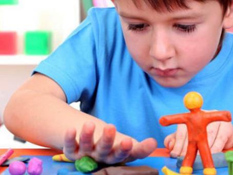 Diagnóstico do Transtorno do Espectro Autista - Autismo