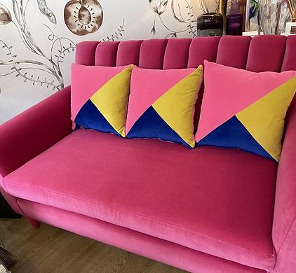 sofa.heic