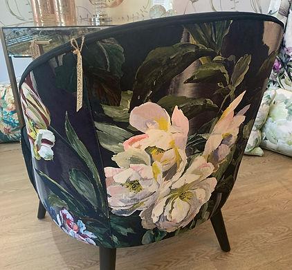 tulipomania chair.jpg