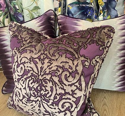 purple%20cushions_edited.jpg