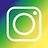 instagram-1785355_1920.png