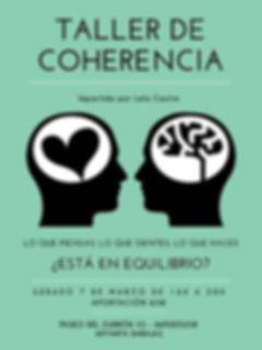 taller coherencia.JPG