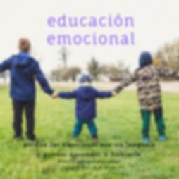 Educación_emocional.png