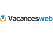 Logo-Vacancesweb200-300x200.png