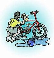 lavage_vélo.jpg