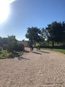 cyclistes 2.jpg