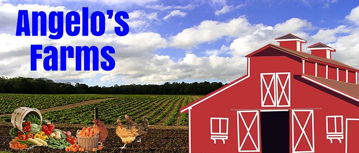 Angelos Farms