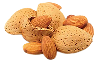 almonds-in-the-shell.png