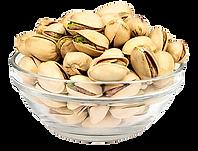fresh-pistachios-400x305px.png