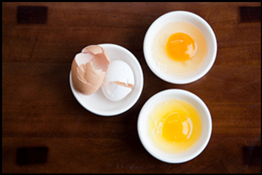 eggs..png