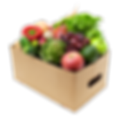 fruit_veg_box-250x250.png