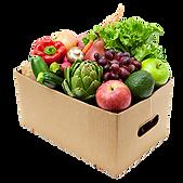 fruit_veg_box-250x250.png