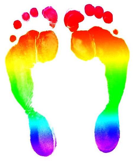 rainbow feet.jpg
