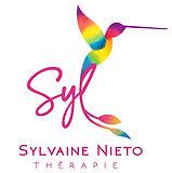 logo_Sylvaine_Mesa de trabajo 1.jpg