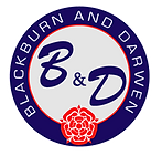 Blackburn & Darwen Brass Band