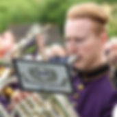 Tuition in Brass and Percussion