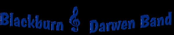 Blackburn & Darwen Brassband