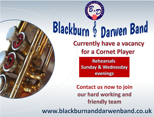 cornet vacancy.png