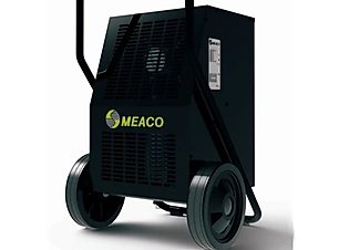 MEACO38L.png